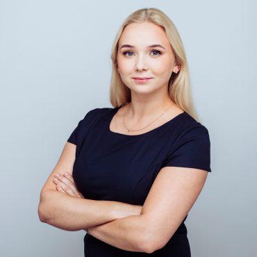 Getter Ulla